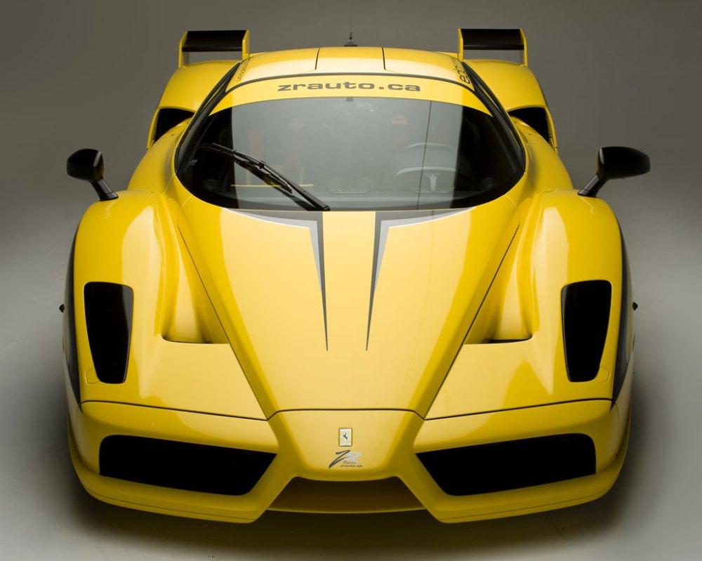 EDO-Ferrari-Enzo-XX-Evolution-16