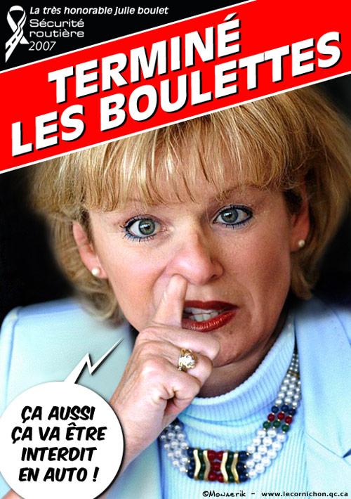 julie_boulet
